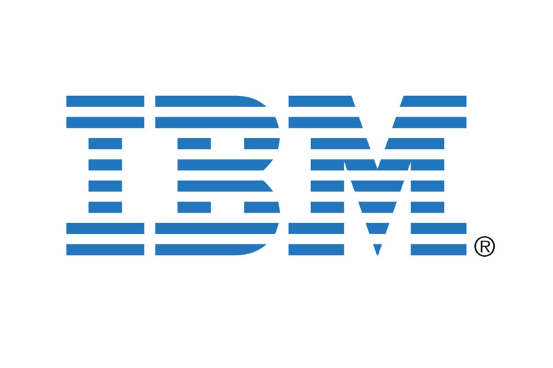 Software IBM